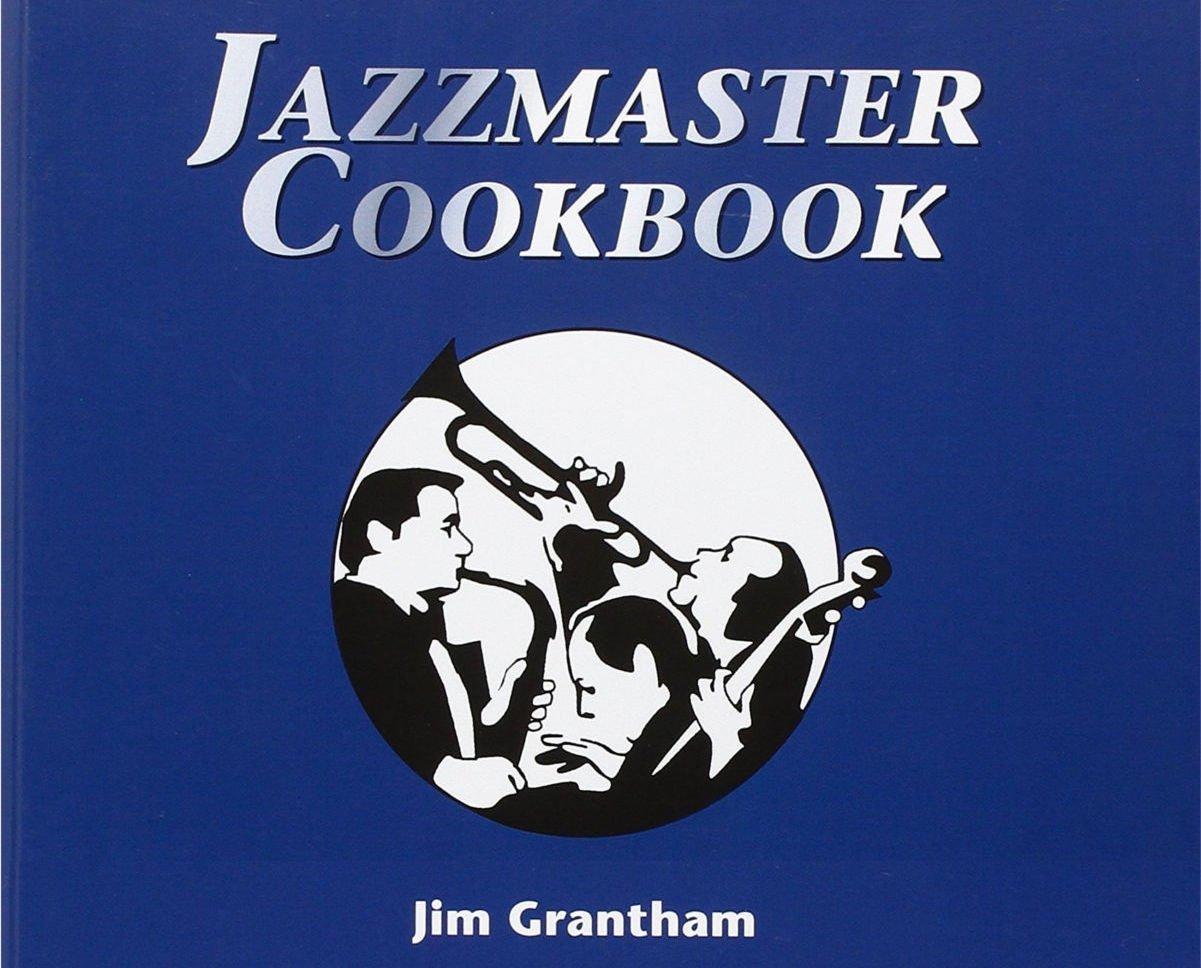 Jim-Grantham-Jazzmaster-Cookbook-cover