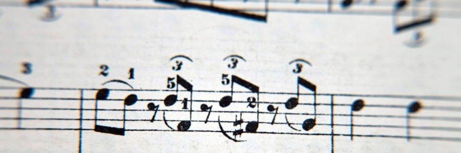 Jazz Solfeggio course