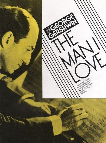 George-Gershwin-The-Man-I-Love